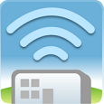 logowififinder