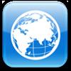 world-customs-cultures-2