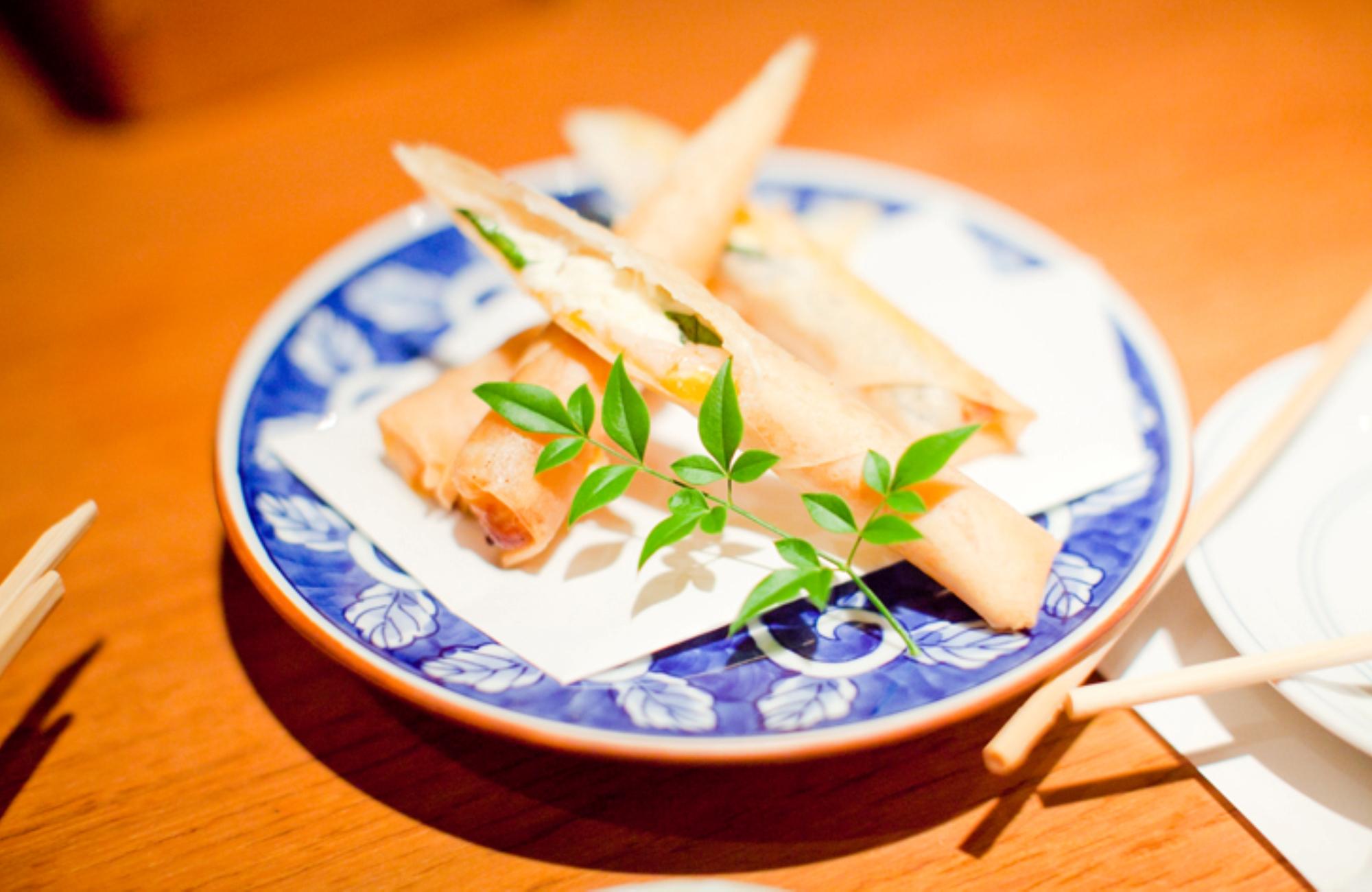 restaurant-tokyo-3 grand