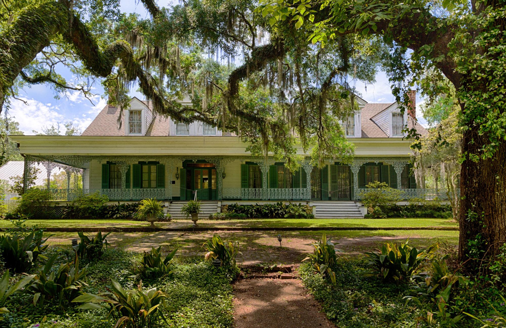 myrtles_plantation-credits-bogdan-oporowski-lieu-hante-nouvelle-orleans