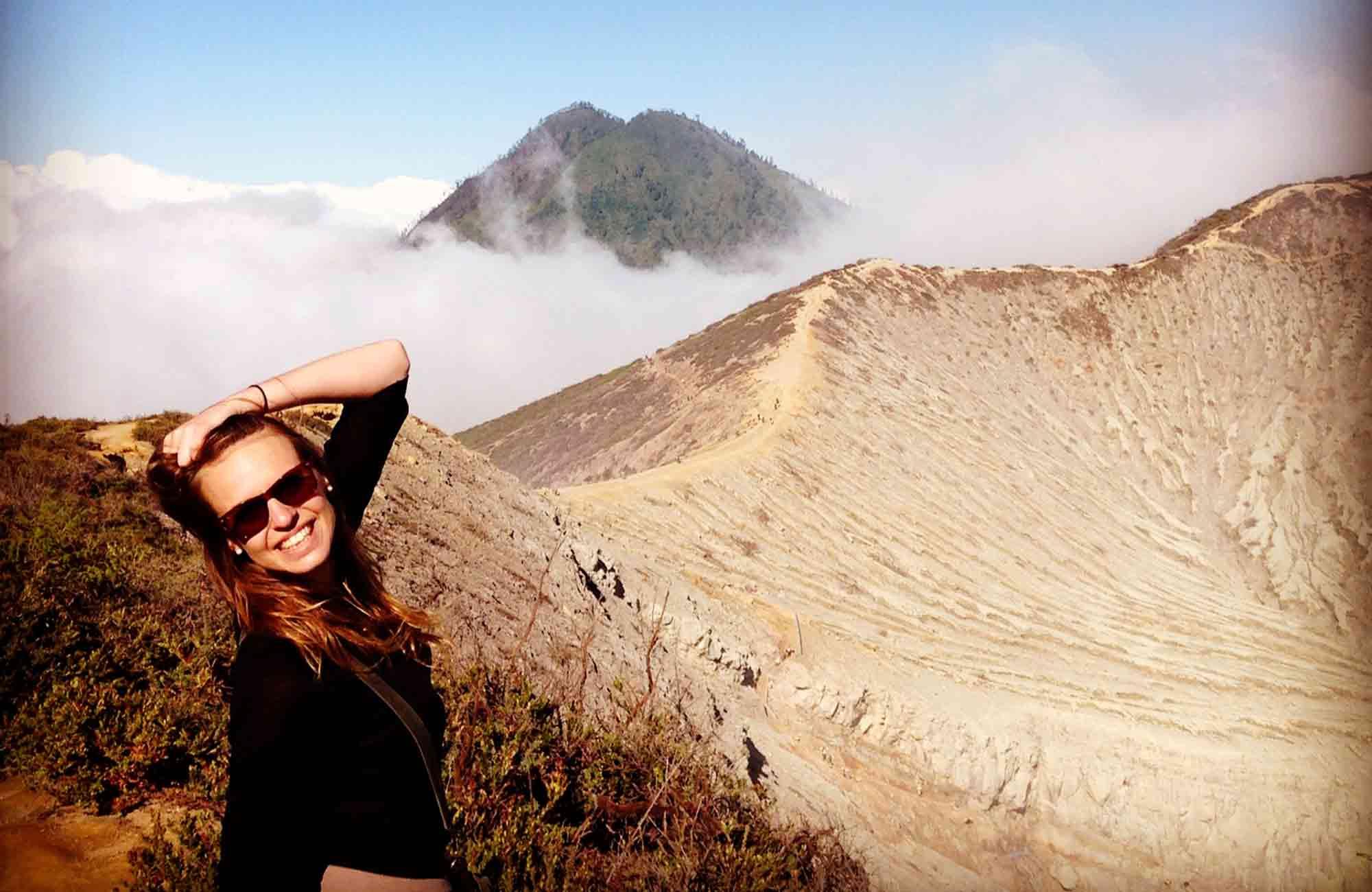 Voyage Indonésie - Volcan Kawa Ijen - Amplitudes