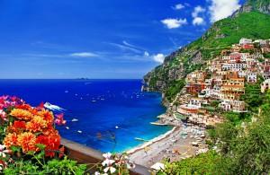Balcon de la méditerranée