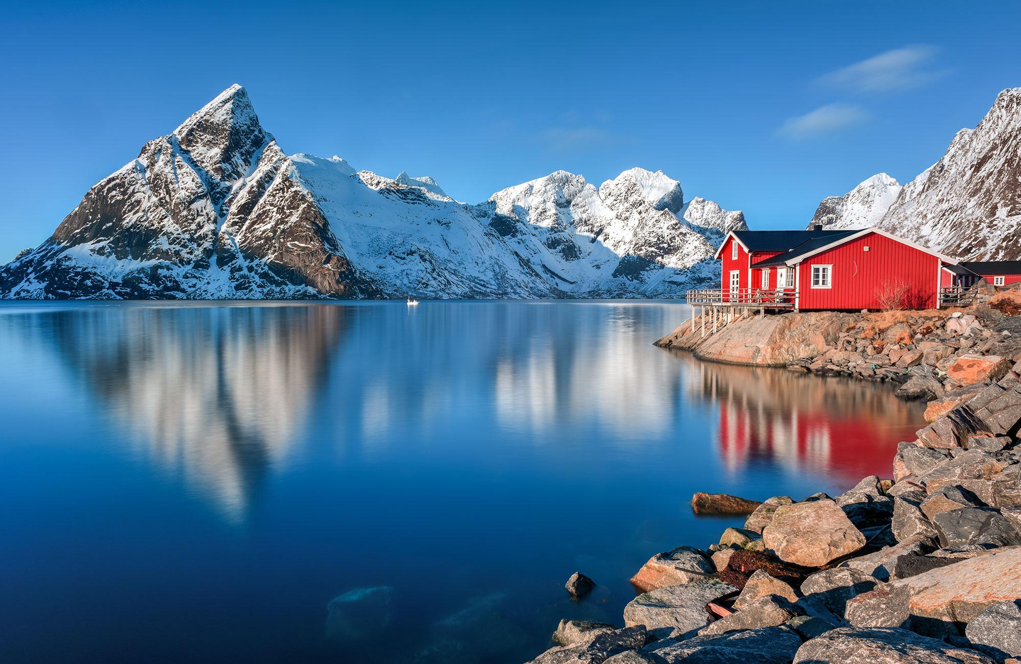 Croisière Norvège-fjord-nordique-Amplitudes