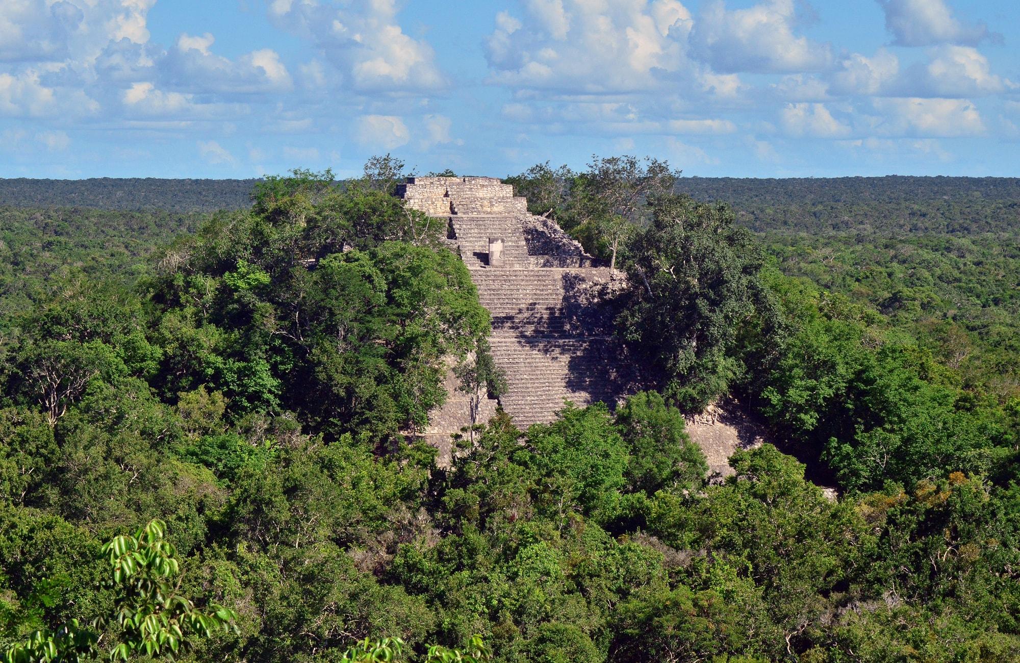 Mexique-Pyramide-Calamuk-Amplitudes