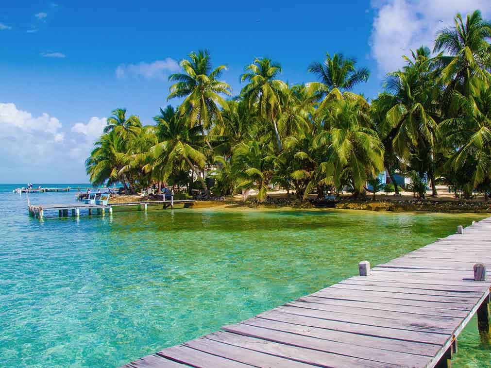 Belize-plongée-Amplitudes