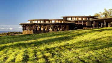 Explora-Rapa-Nui-Chili-Amplitudes