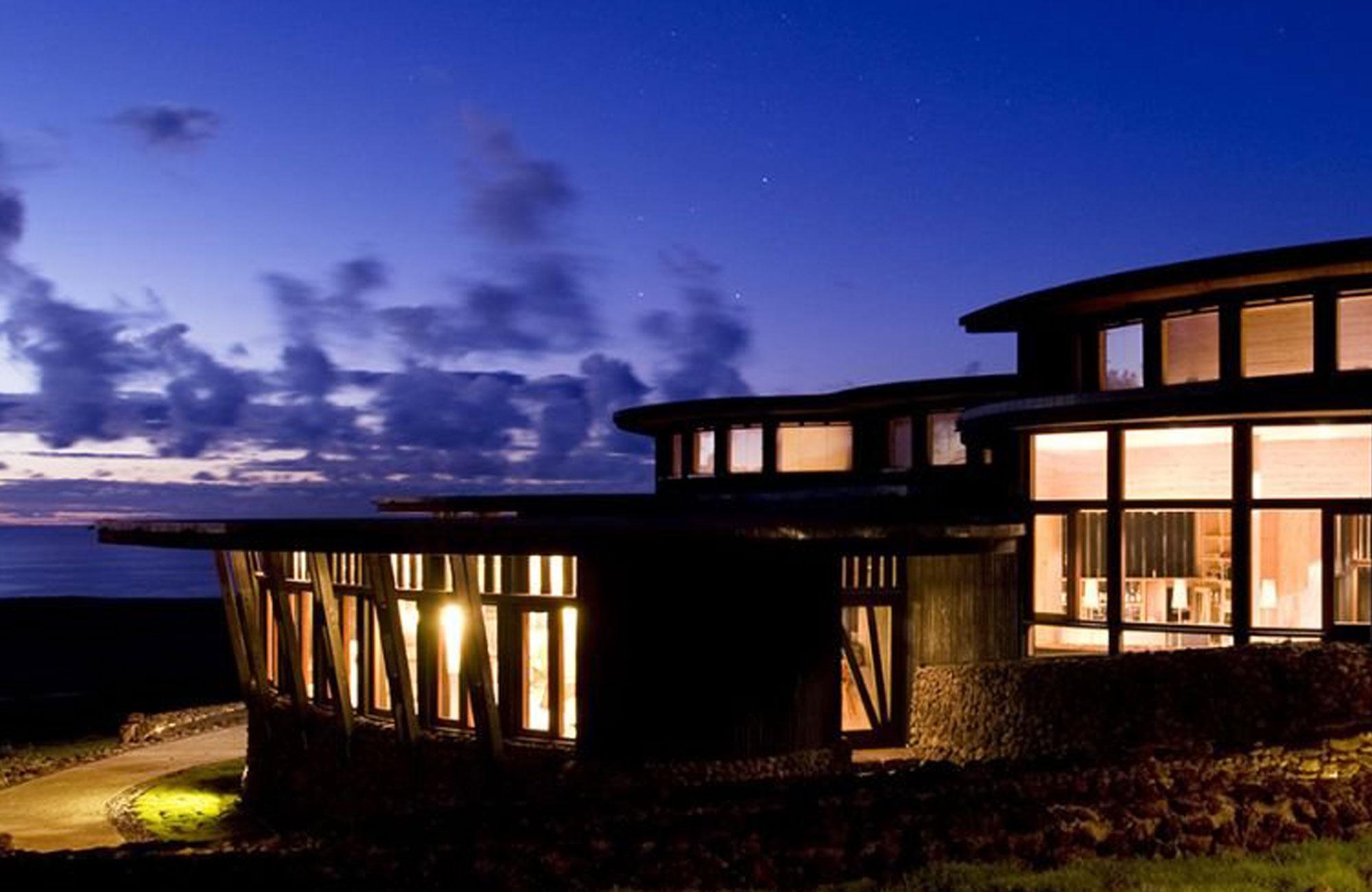 Explora-Rapa-Nui-Amplitudes