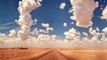 Voyage Etats-Unis - Road-trip Etats-Unis - Amplitudes