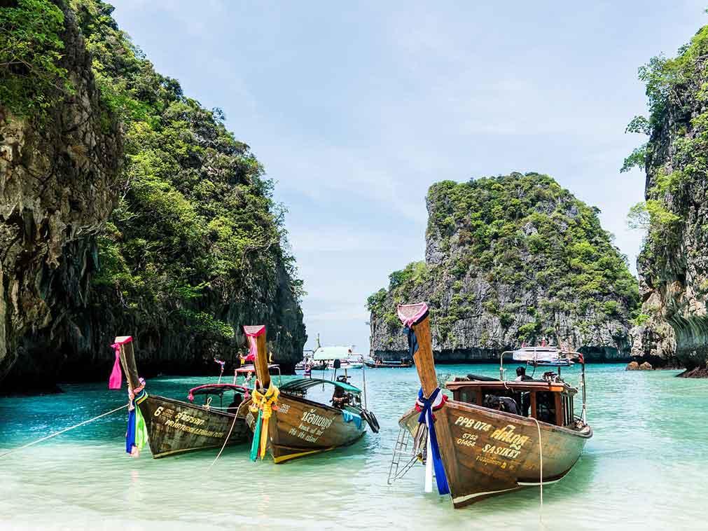 Thailande-Koh-Phi-Phi-plongée-Amplitudes