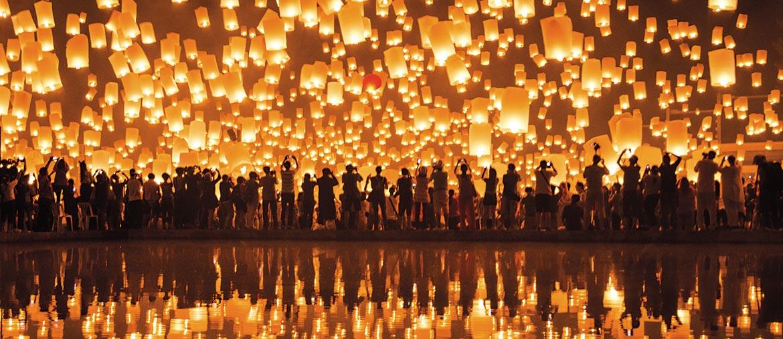 Fête-des-Lumières-Thaïlande-Amplitudes