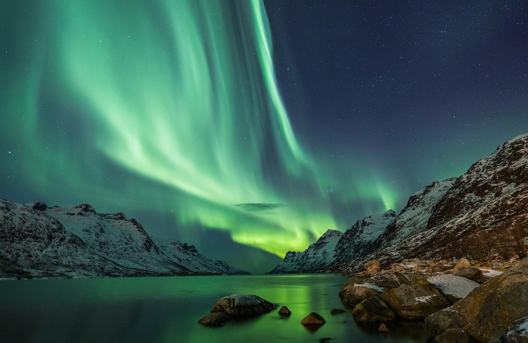 Islande-aurore-boreale-amplitudes
