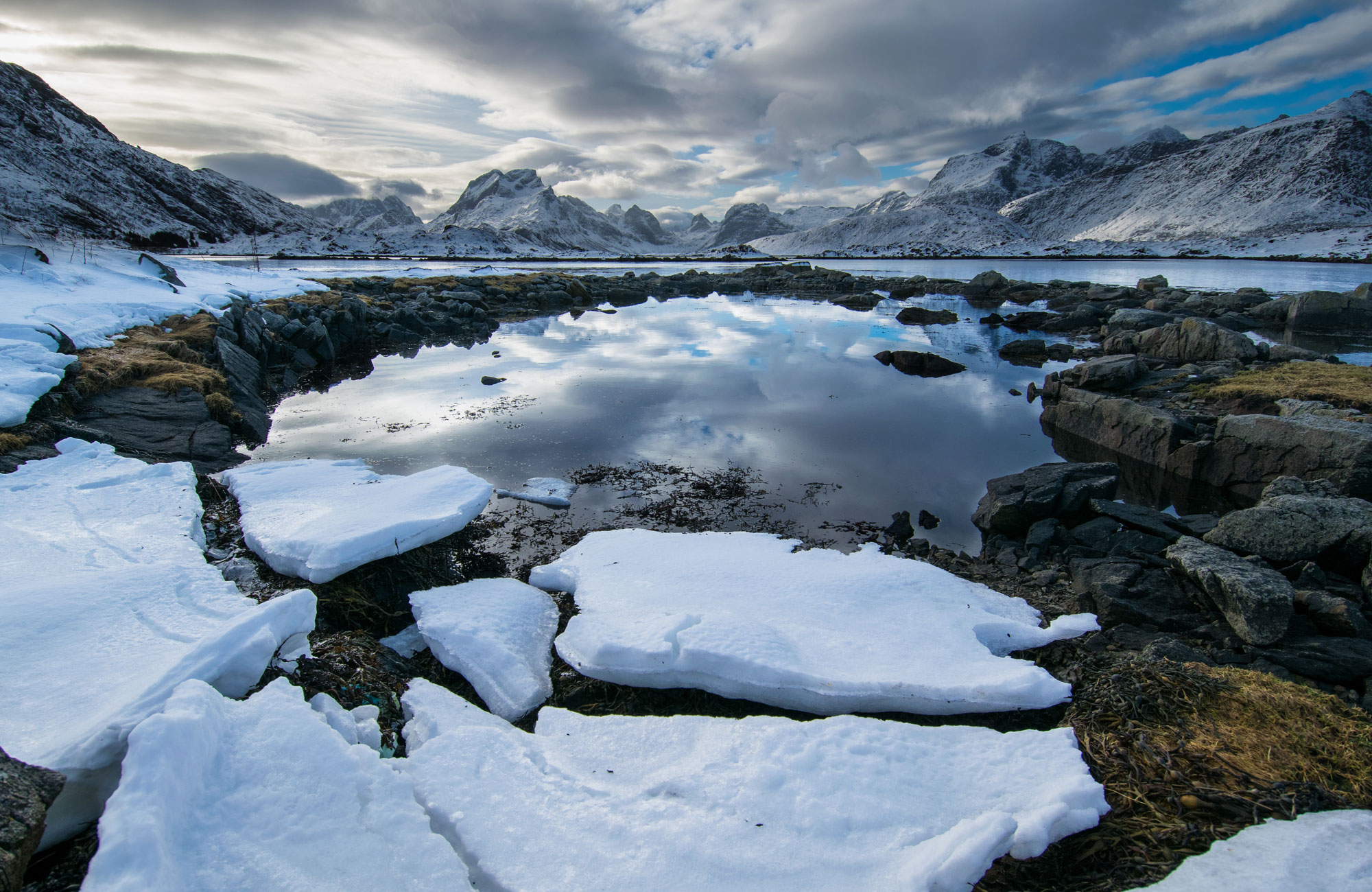 Norvege-fjord-hiver-amplitudes