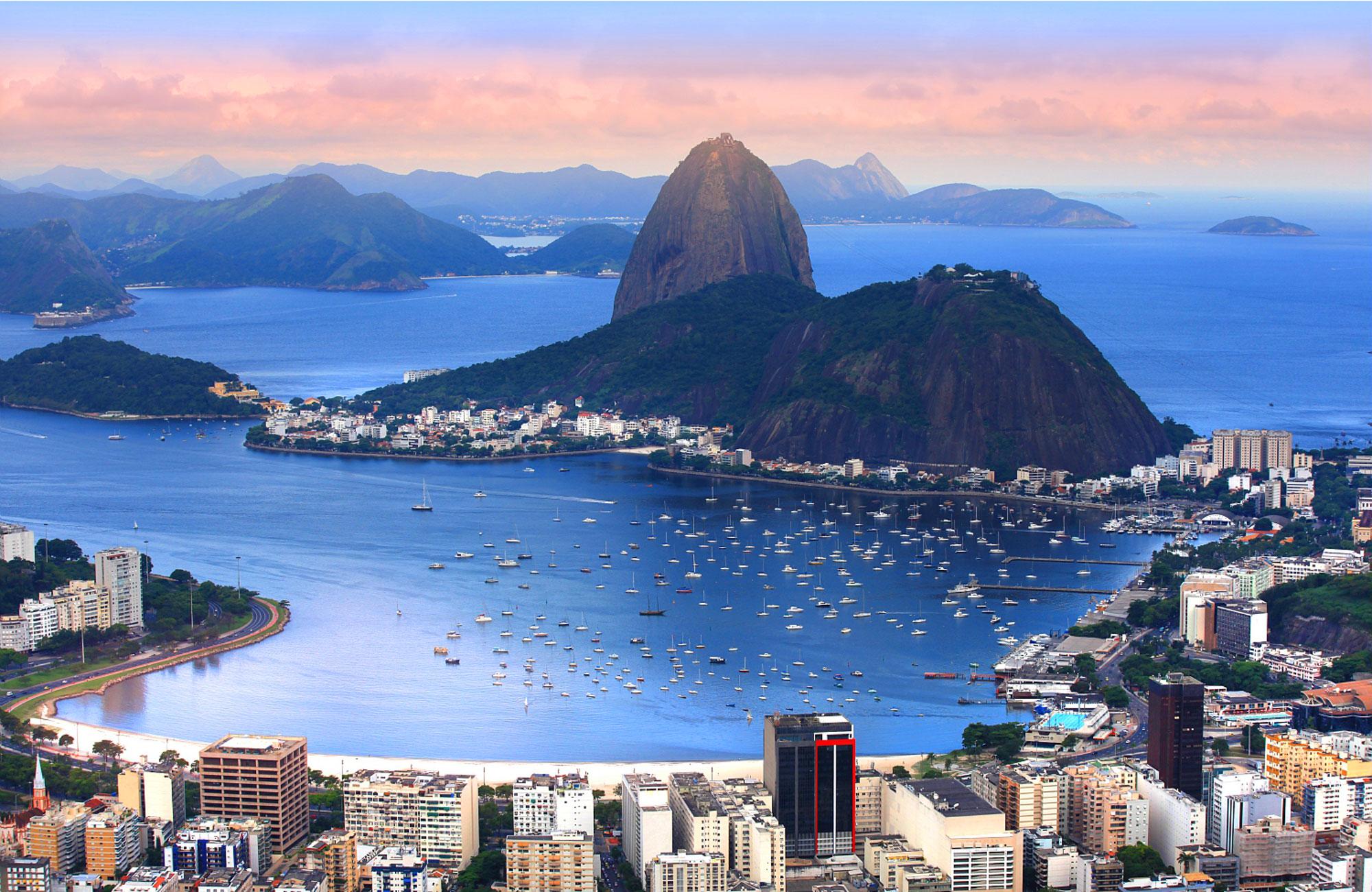 Rio-de-Janeiro-pain-de-sucre-Amplitudes