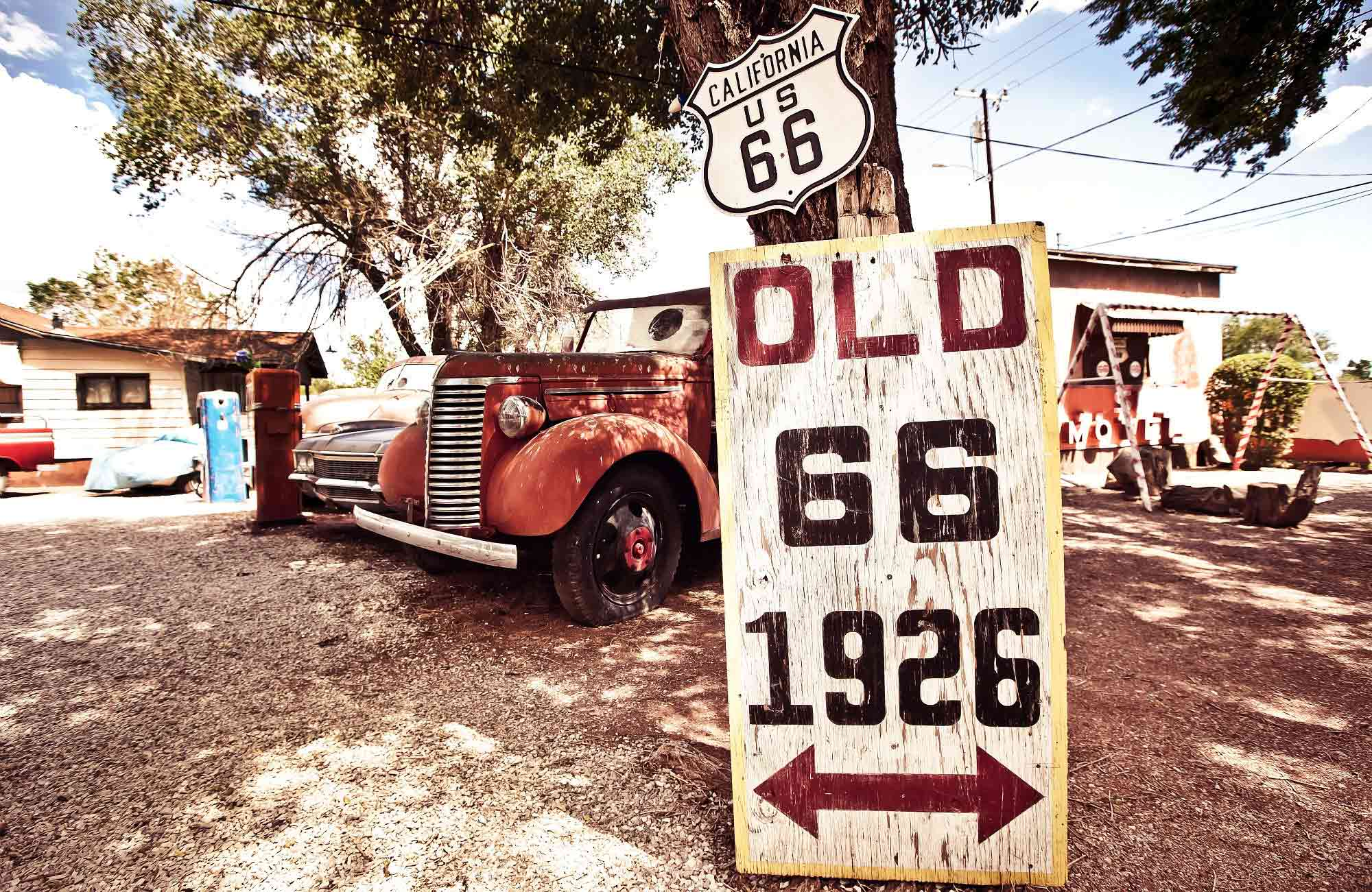 Conseil-instagram-amplitudes-route 66