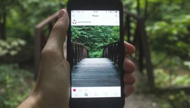 Conseils-Instagram-Amplitudes
