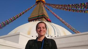 Voyage Népal en partenariat avec Geo Magazine - Amplitudes