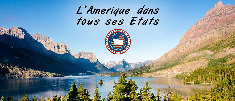 Voyage Montana - Pano-Serie-USA - Amplitudes