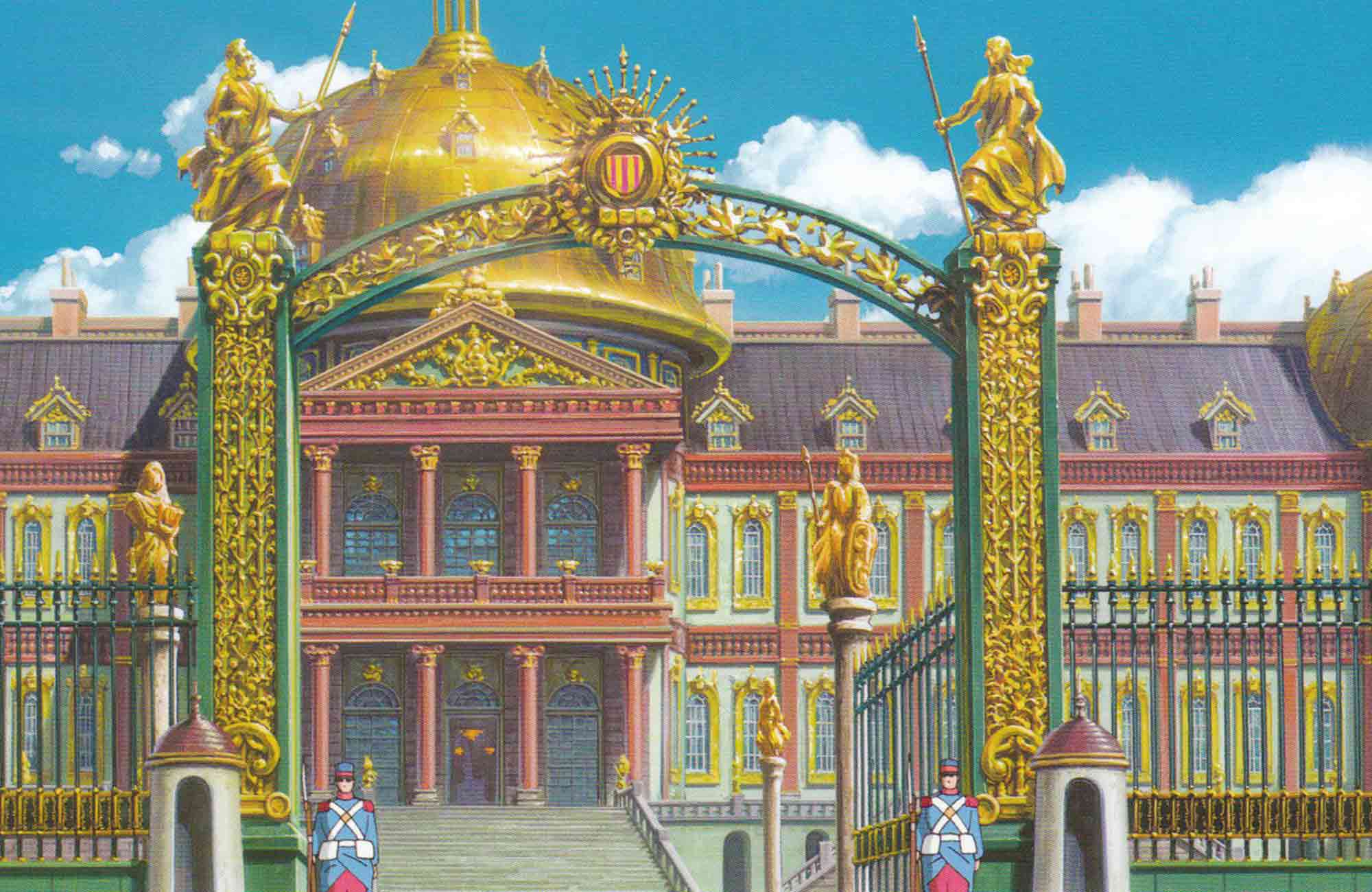 cchateau-ambulant-miyazaki-studio-ghibli-palais-hofburg-vienne-suliman