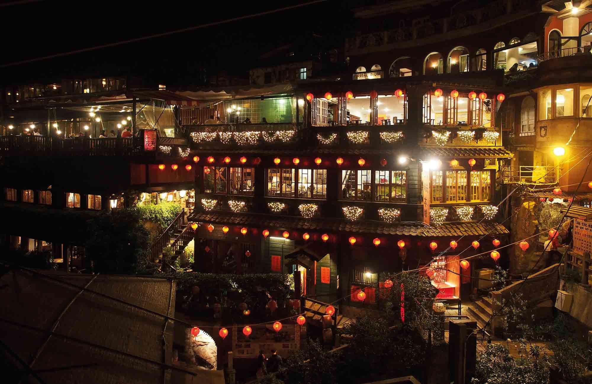 jiufen-taiwan-chihiro-inspiration-miyazaki-ghibli-amplitudes voyage