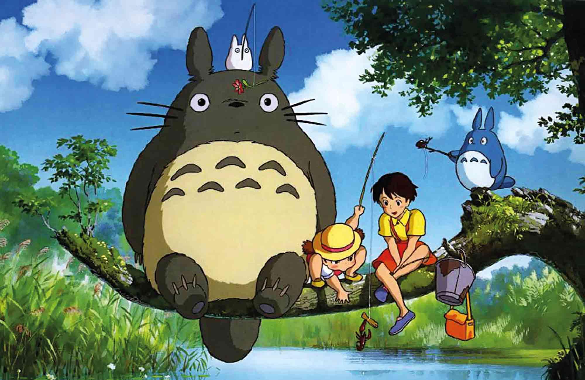capture-mon-voisin-totoro-hayao-miyazaki-studio-ghibli-top-10-lieu-réel-amplitudes