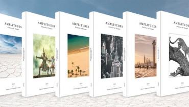 Brochure de voyage 2019 - Agence de voyage Amplitudes