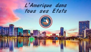 Voyages- Floride- Amplitudes