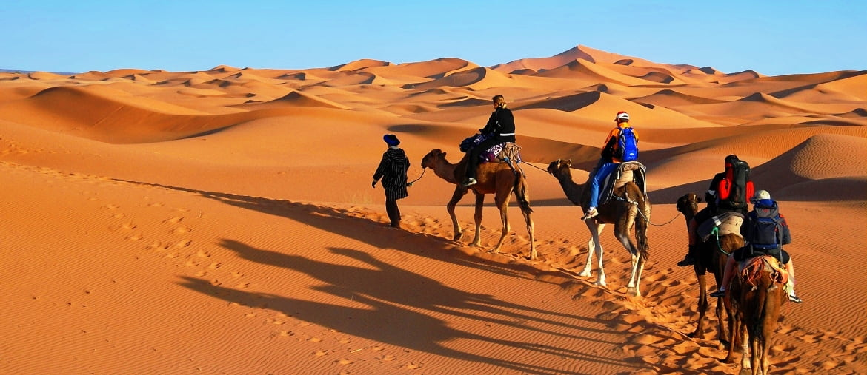 Amplitudes-Desert-Sahara-Maroc-Voyage