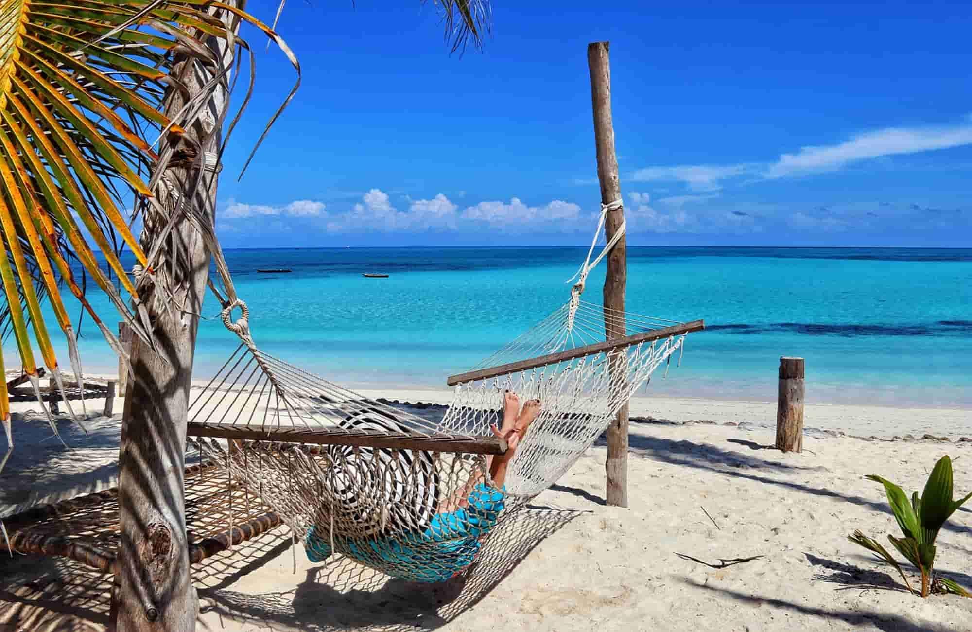 Voyage en Tanzanie - Zanzibar - Amplitudes