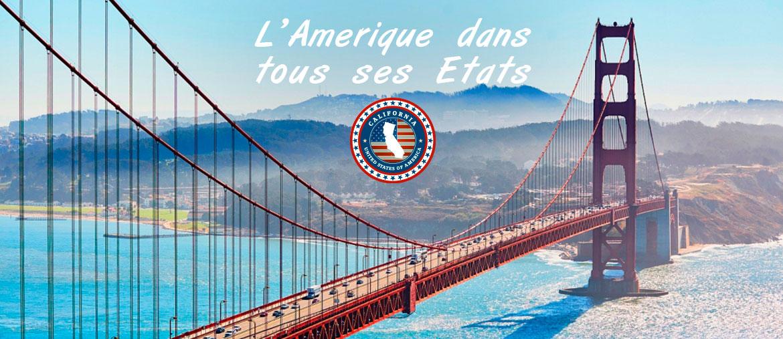 Voyages-Californie-San Fransico-Amplitudes