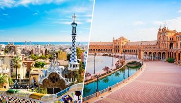 Voyage-Espagne-Nord-Sud-Amplitudes