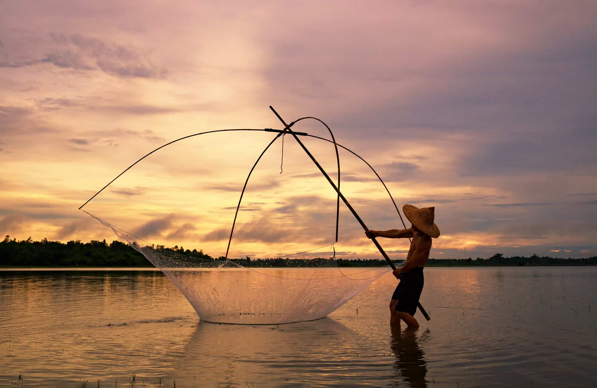 Voyage au Kerala - Fort Koshi - Amplitudes