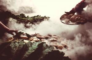 Voyage Chiloé - Cuisine chilote - Amplitudes