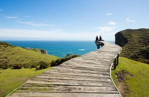 Voyage Chiloé - parc naturel de chiloé - Amplitudes