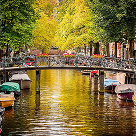 voyage_aux_pays_bas_amsterdam
