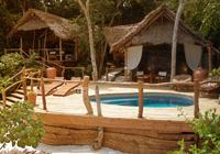 sejour_zanzibar_fundu_lagoon_5_etoiles