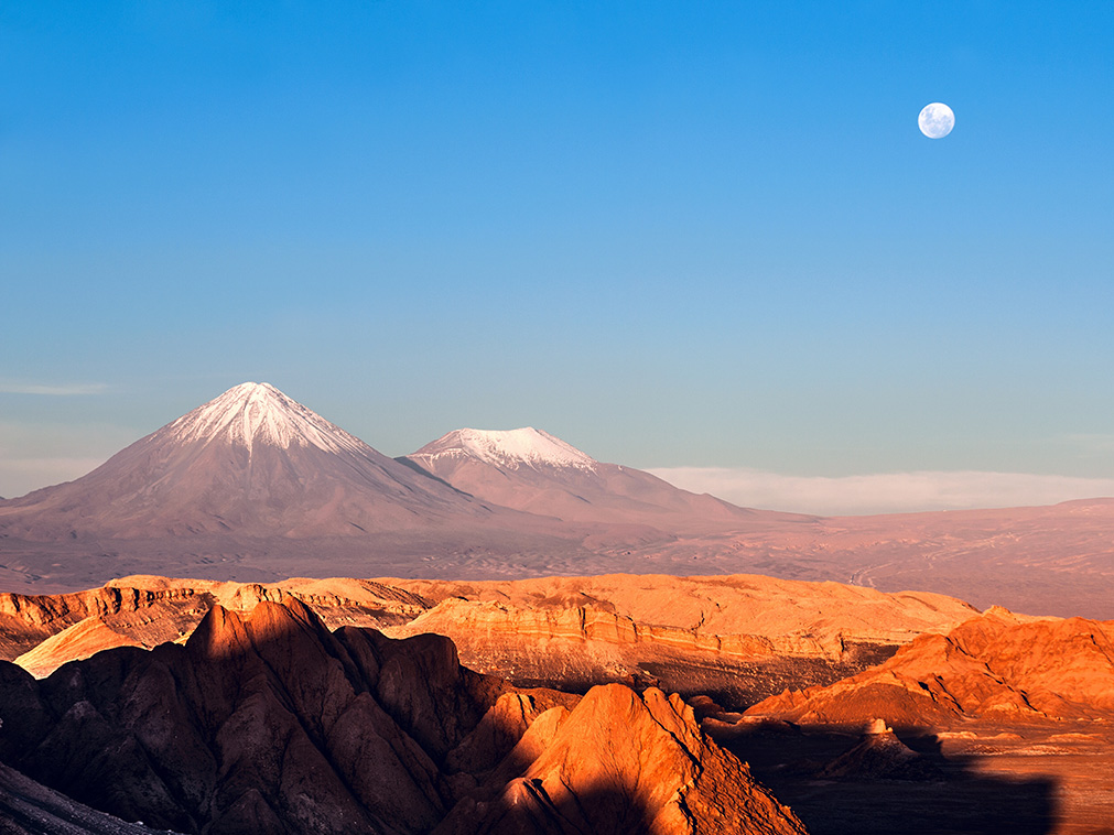 sejour_chili_coeur_des_andes_moon_valley