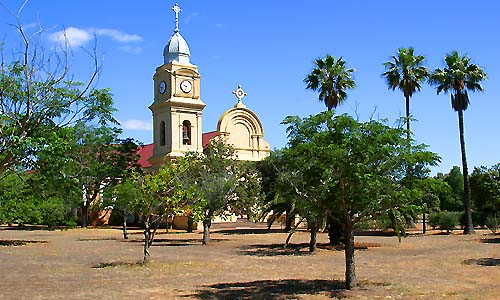 voyage_australie_mission_benedictine_new_norcia