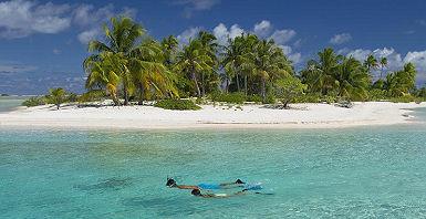 voyage_amplitudes_circuit_polynesie_ora_na