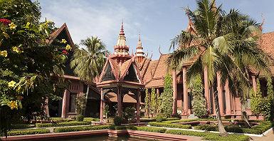 voyage_amplitudes_circuit_cambodge_vallee_elephant
