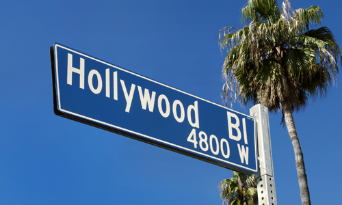 circuit_au_volant_etats_unis_hollywood_boulevard
