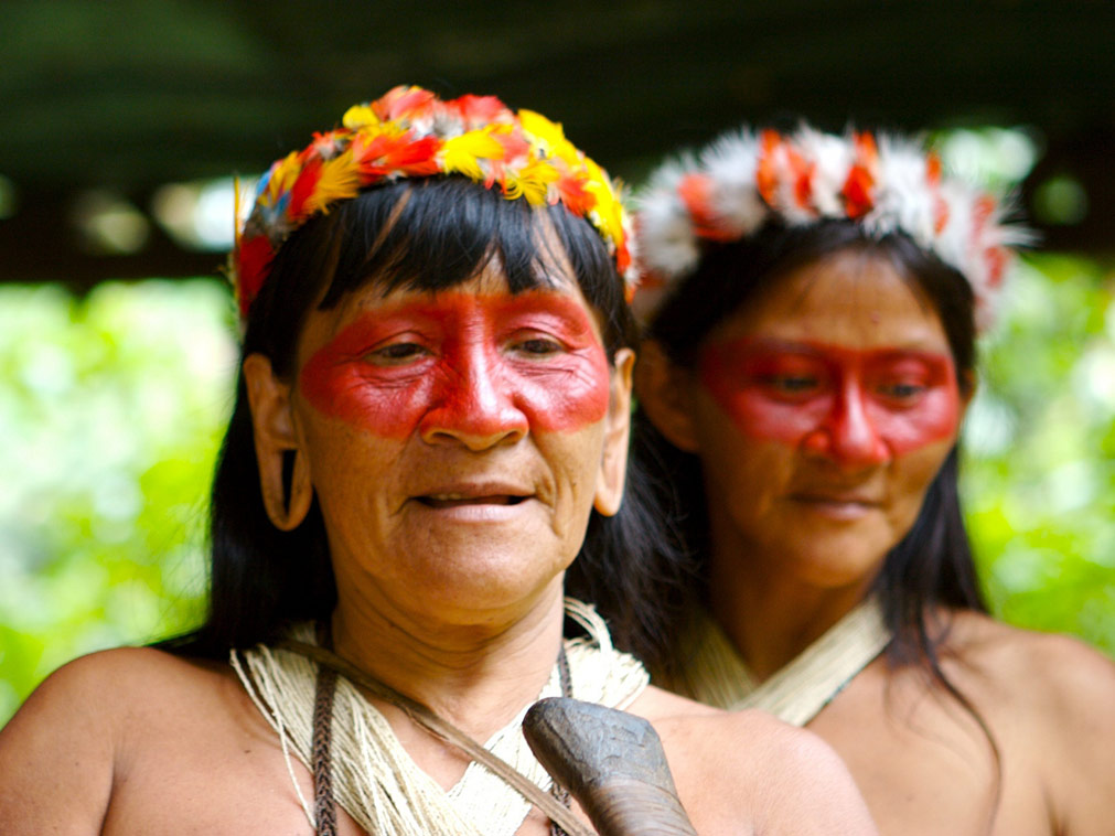 croisiere_rivages_amazonie_bresil_perou_colombie