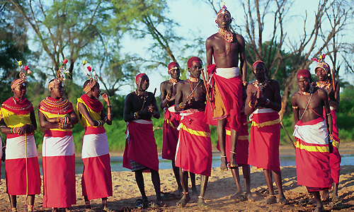 voyage_tanzanie_peuple_samburu_warriors