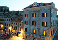 sejour_croatie_hotel_pucic_palace_5_etoiles
