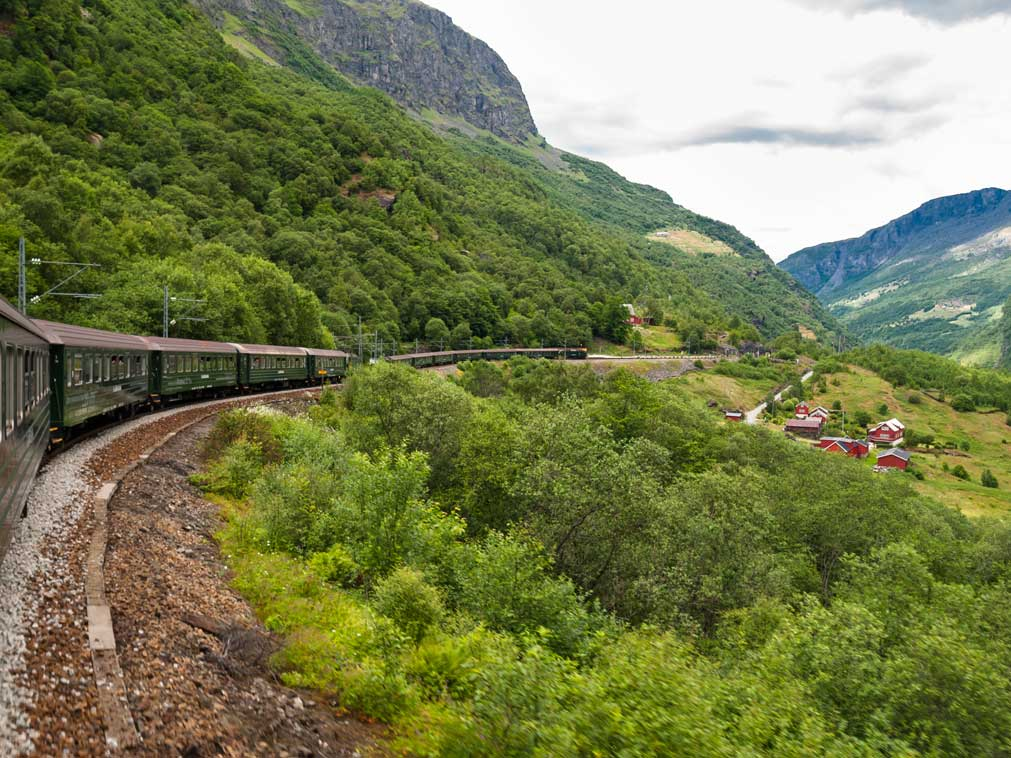circuit_train_norvege_suede_train