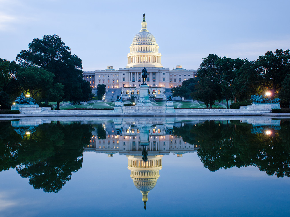 capital_usa_washington_etats_unis_amplitudes