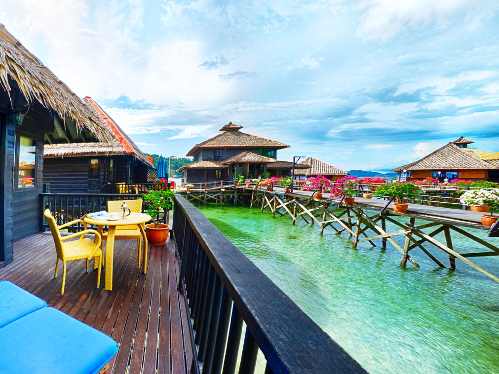 voyage_decouverte_indonesie_gayana_eco_resort