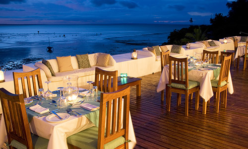 restaurant_ibo_island_lodge_au_mozambique