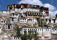 voyage_inde_nord_circuit_privatif_ladakh
