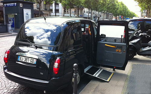 black_cab_taxi_paris_amenage_pmr