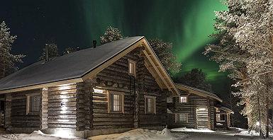 nellim_hotel_safari_polaire_finlande_laponie_inari